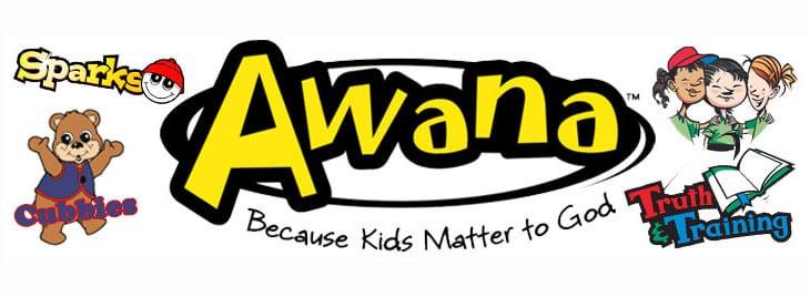 awana_banner
