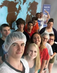 fmsc_youth_group