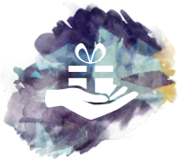 give-tithe