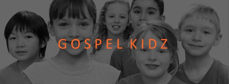 gospel_kidz