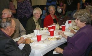 seniors_meal