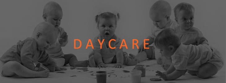 christian daycare
