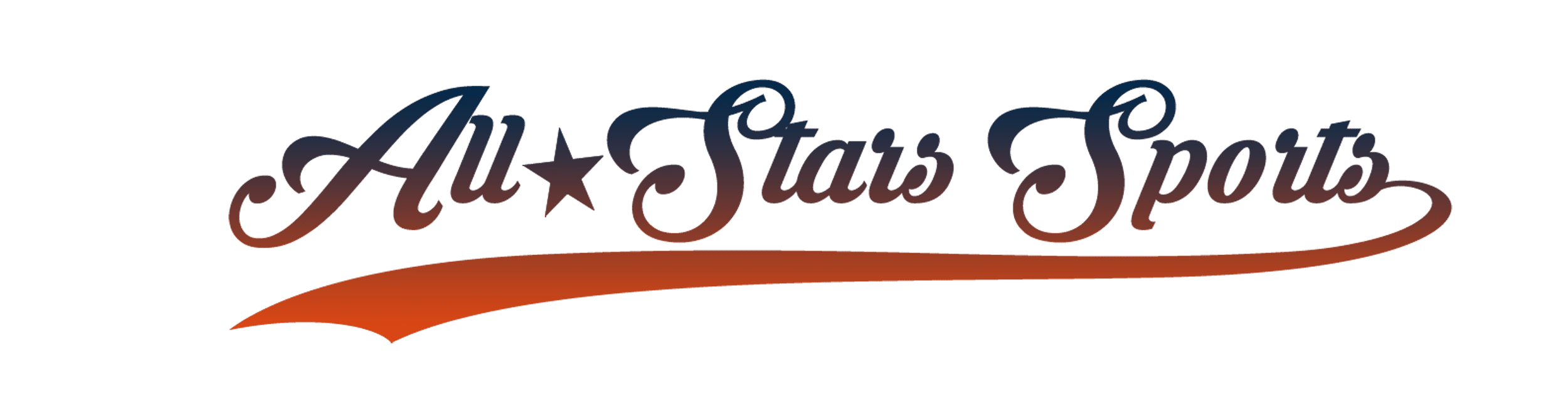 all_stars_new_logo
