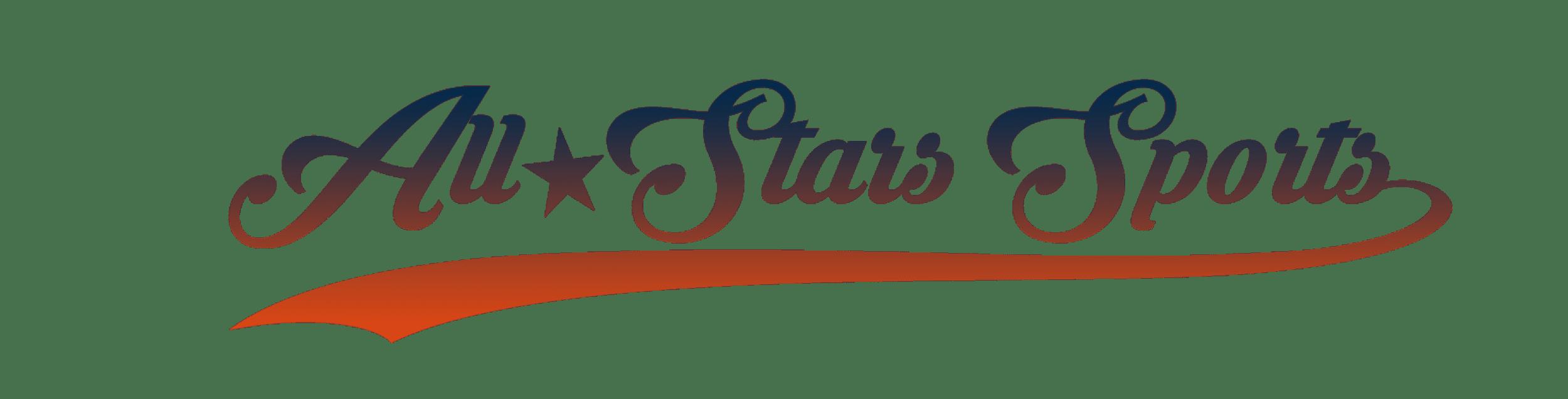 all_stars_new_logo