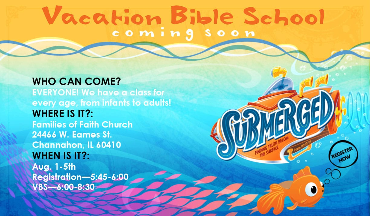 vbs_splash