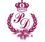 Premier Designs Jewelry: Karen DelRaso