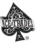 Ace of Trades: Brian Staley