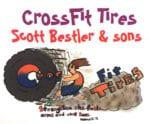 Cross Fit Tires: Scott Bestler & Sons