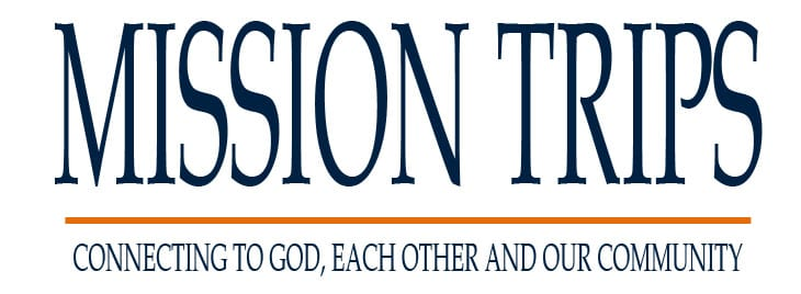 mission-trips-banner
