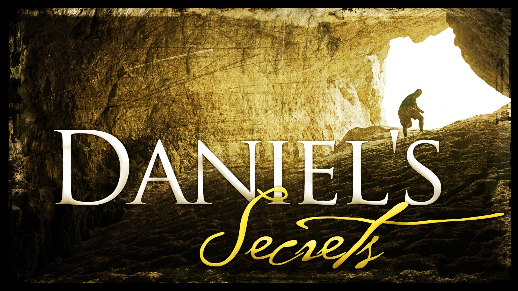 Book of Daniel Outline | Summary | Online Bible | NWT